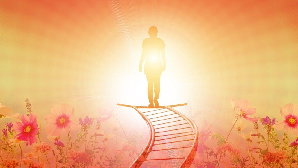【夢占い】旦那が死ぬ夢の暗示・意味とは?