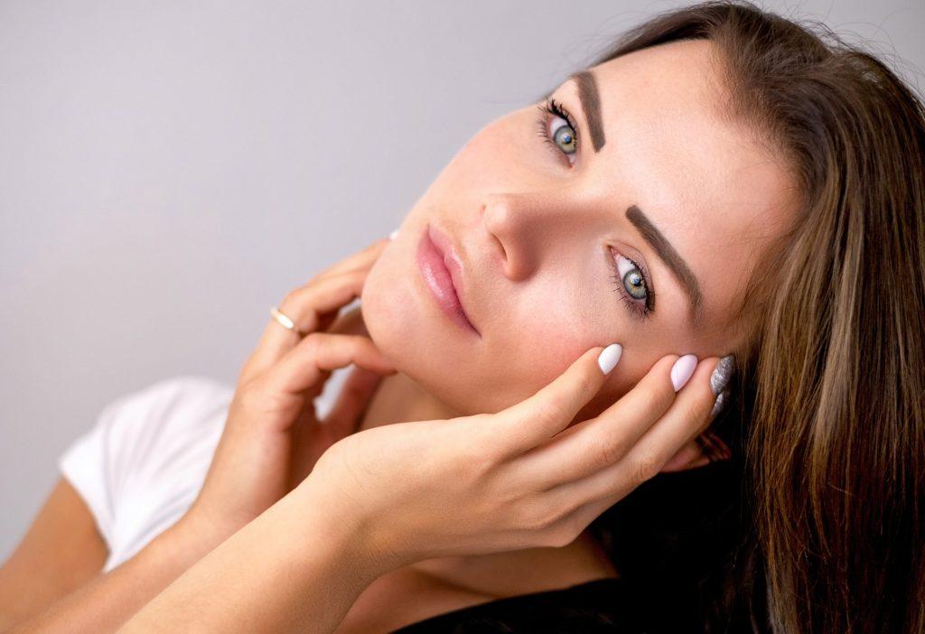 美容注射ってどんなもの?気になる効果・持続期間や値段まとめ