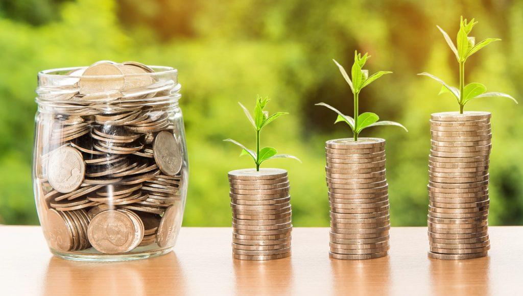 【おひとりさま女性必見】独身が将来のために貯めておきたい貯金額は?