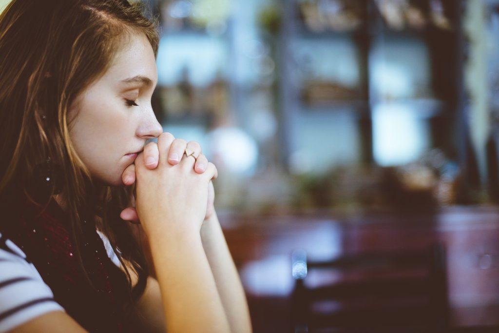 もう限界…旦那が嫌い…離婚に踏み切る前に準備すべきこと