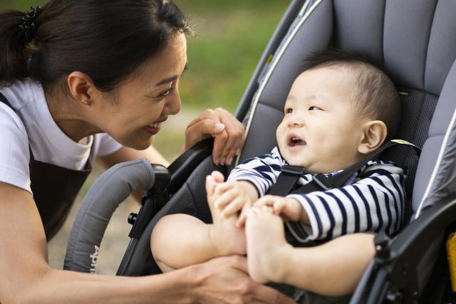 乳児と一緒でも安心!子連れで行けるおすすめ温泉旅行先