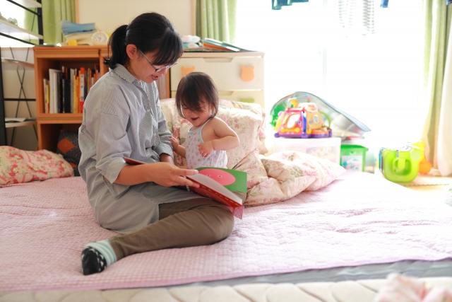【子供の知性を育てる】おすすめの読み聞かせ絵本10選