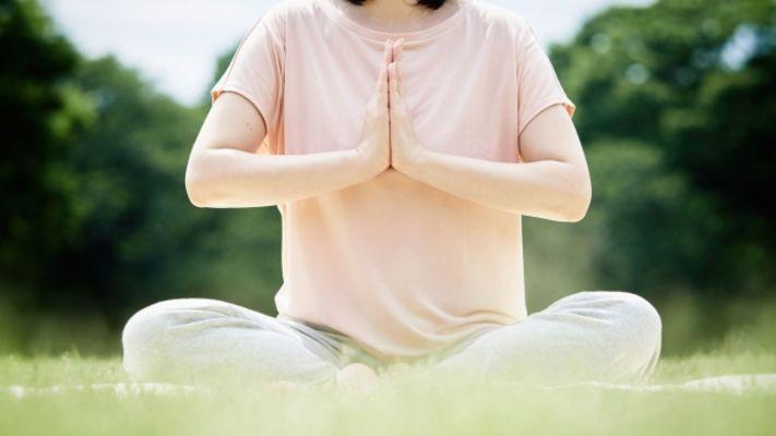 【呼吸を変えて健康に】自律神経を整えるための呼吸法とは