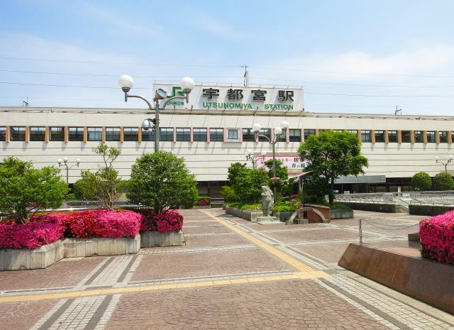 北関東最大の都市!宇都宮での婚活事情&おすすめ婚活イベント