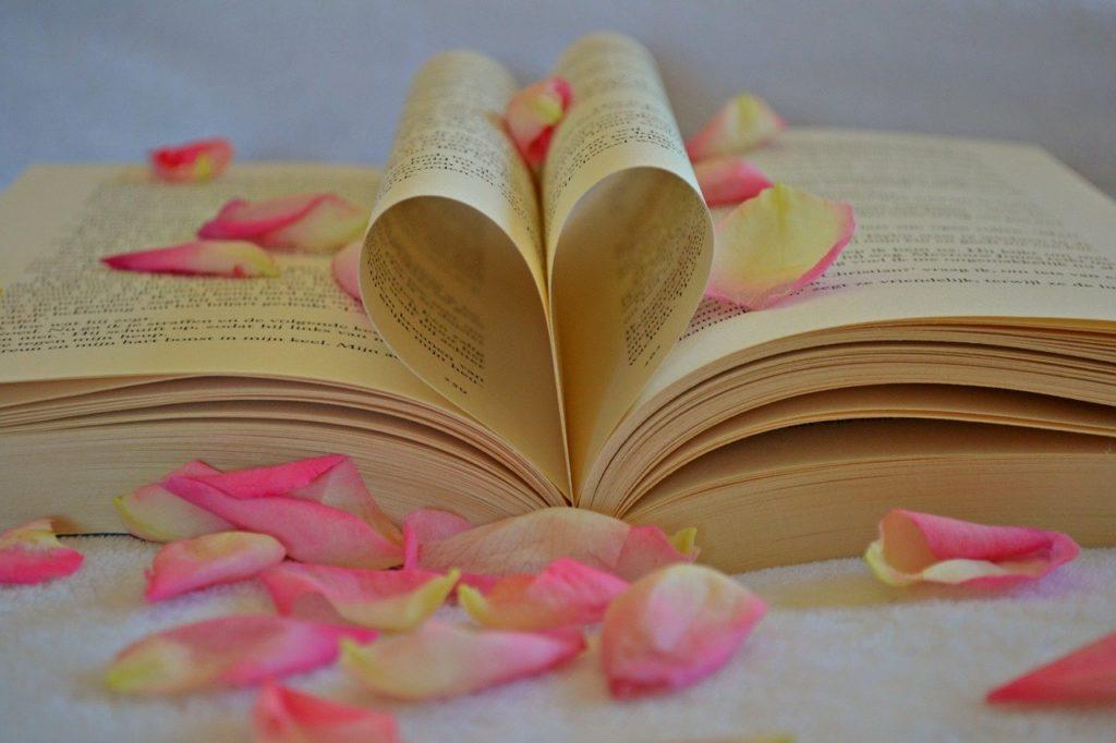 これを読めば恋愛上手に!恋が上手くいくようになる、おすすめの恋愛本特集
