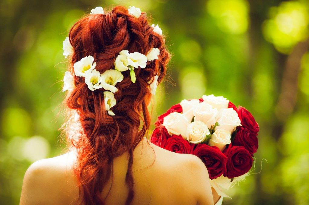 結婚したいアラサー女性必見!おすすめしたい婚活ブログ特集♪
