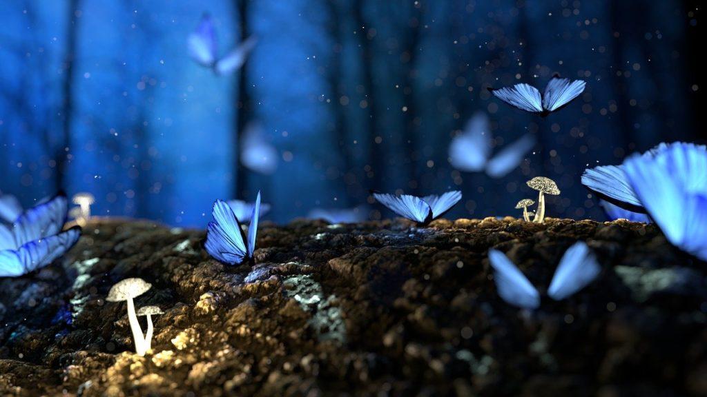同じ夢を見るのはなぜ?繰り返し見る夢、パターン化した夢の真実とは
