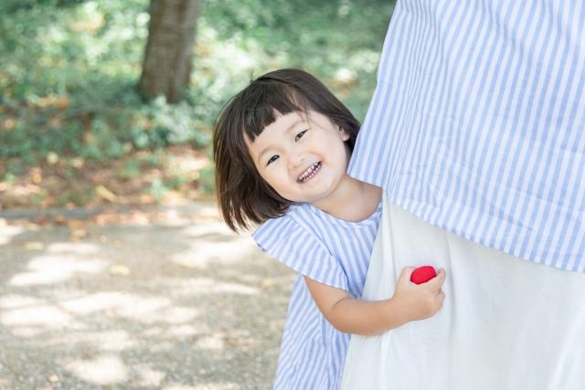 【思わず頷く】育児中のパパママなら必ず共感できる子育てあるある特集