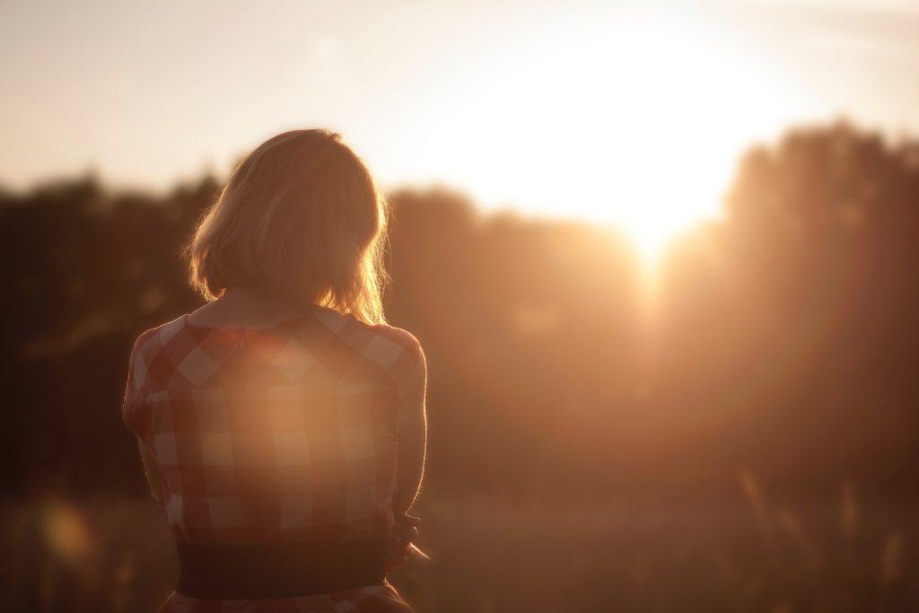 友達がいない40代女性でも、悲観的にならずに楽しく生きる方法