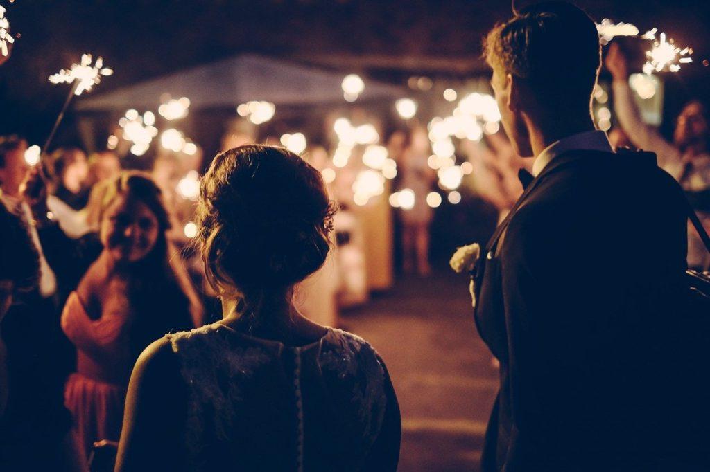 婚活の成功率ってどれくらい?一番成功しやすい婚活方法ってなに?