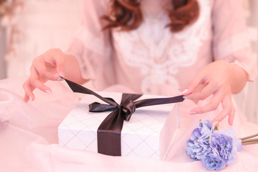オシャレで可愛いパジャマのプレゼント♡おすすめブランド特集♪