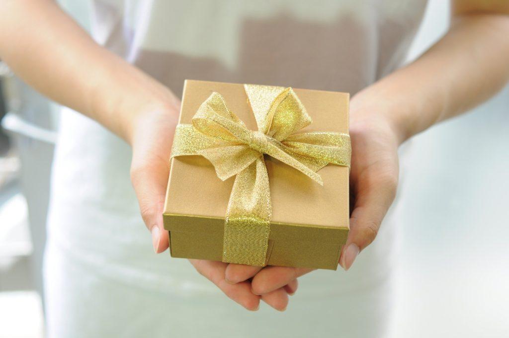 実用性や質が大切!60代女性に喜ばれるプレゼント特集