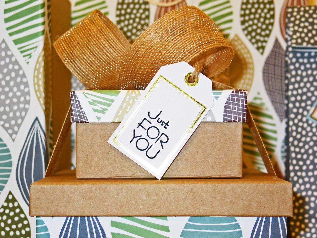 40代女性に相応しいプレゼントの選び方&おすすめのプレゼントをご紹介