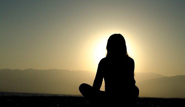 人生が変わる!神社仏閣巡り旅行で開運しよう。座禅・お遍路・写経などの体験も♪