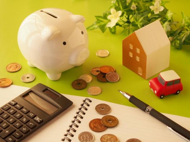 節約生活を学ぶ!独身女性によるおすすめ節約ブログ特集