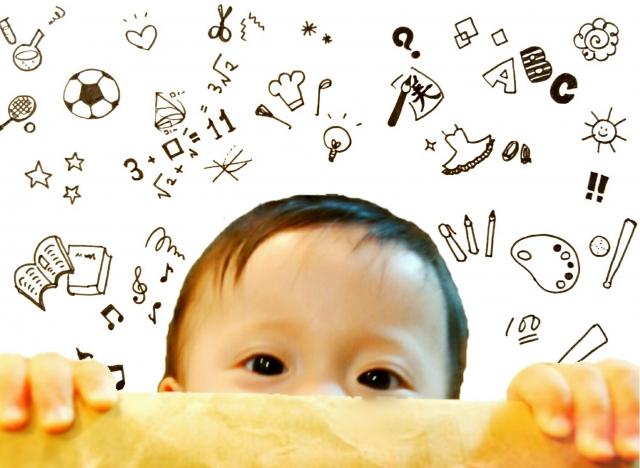 子供の習い事人気ランキング!気になる順位や費用は?