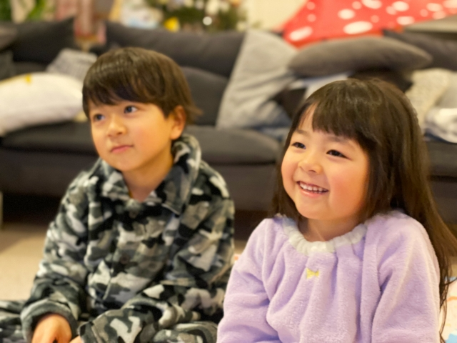 親子で一緒に♪子供と安心して楽しめるおすすめ実写映画7選
