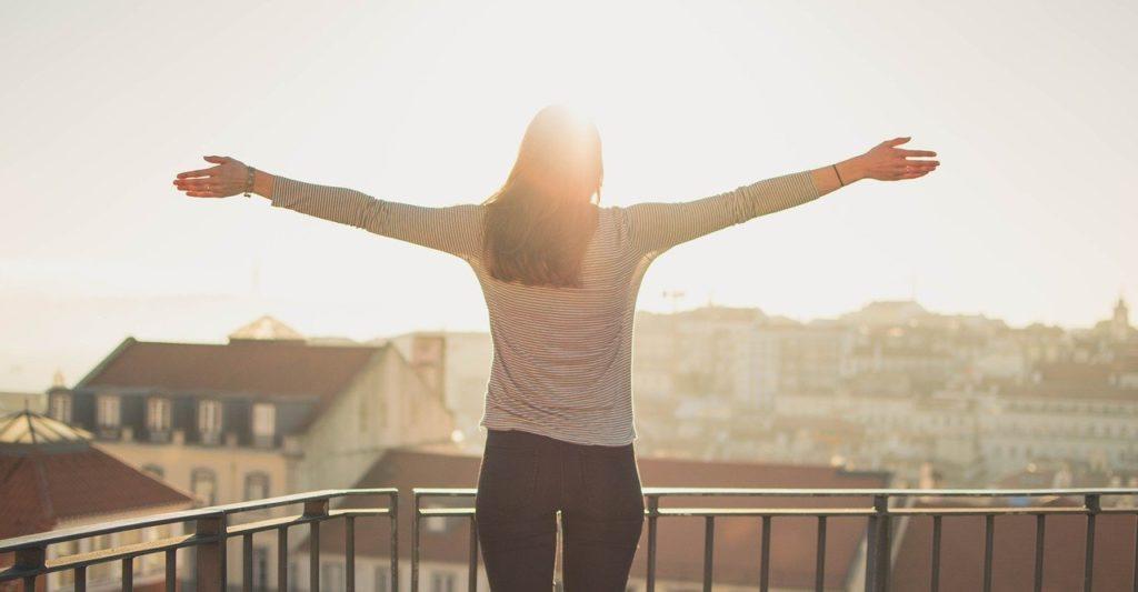 心身共に健康に!自律神経の乱れに効果的なトレーニング方法