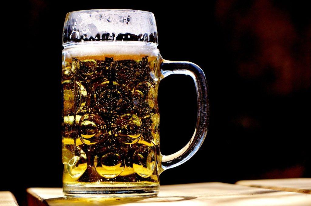 ビール好きなあの人への贈り物に!本当に喜ばれるビールギフト特集