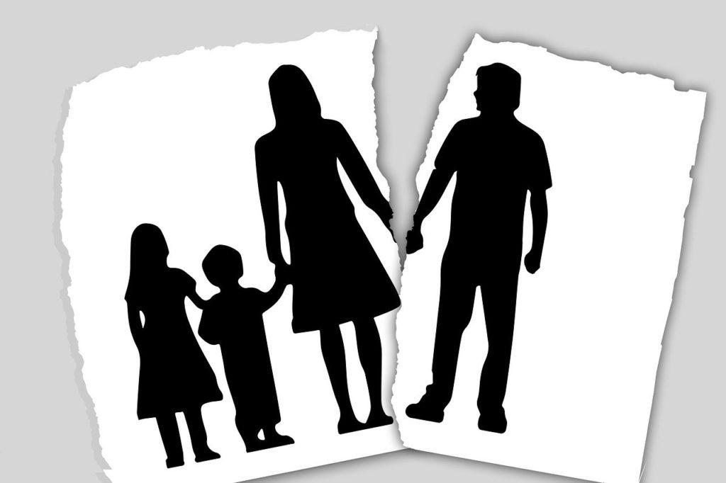 家庭内別居という選択、それでも離婚しないのはなぜ?このままでいい?
