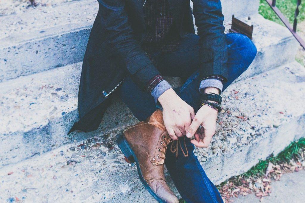 【50代でもおしゃれしたい!】50代男性におすすめなファッション・コーディネートとは?