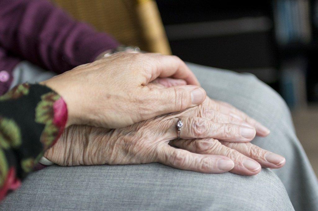 老後のために必要な資金の目安はどれくらい?老後に備えたおすすめの貯金方法をご紹介