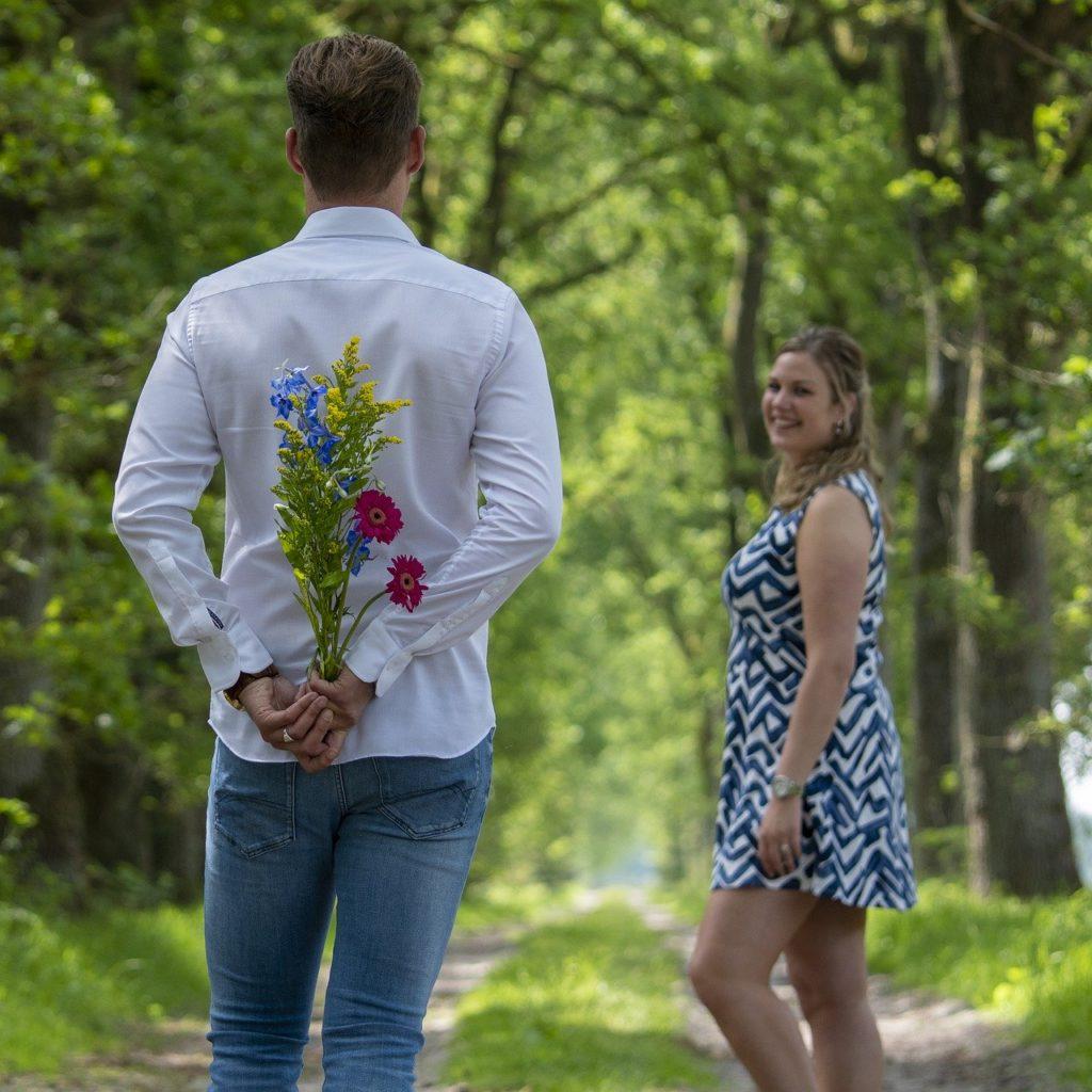 婚活パーティーでカップリング成功!でもその後はどうすれば良いの?