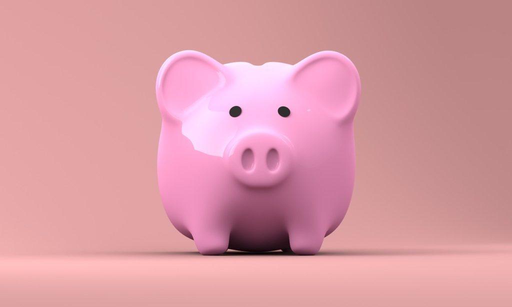 【夢占い】夢の中に銀行が出てきたときの暗示・意味とは?