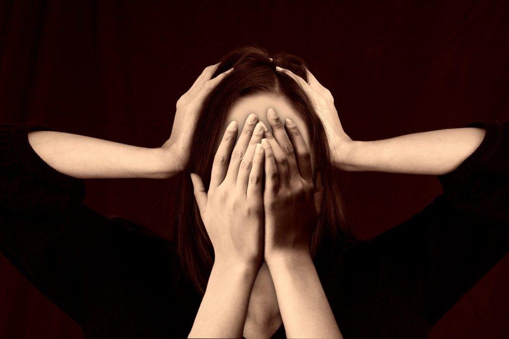 姑が嫌い!姑のストレスを上手に発散する方法