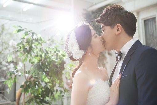 【再婚経験者からアドバイス】アラサーで再婚活を成功させる秘訣とは!