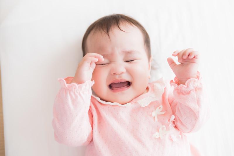 育児に疲れてしまった…そんな時の原因・対処方法とは