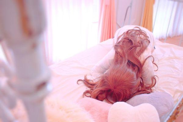 頭痛を和らげてくれるアロマの香りはどれ?オススメの使用方法もご紹介♪