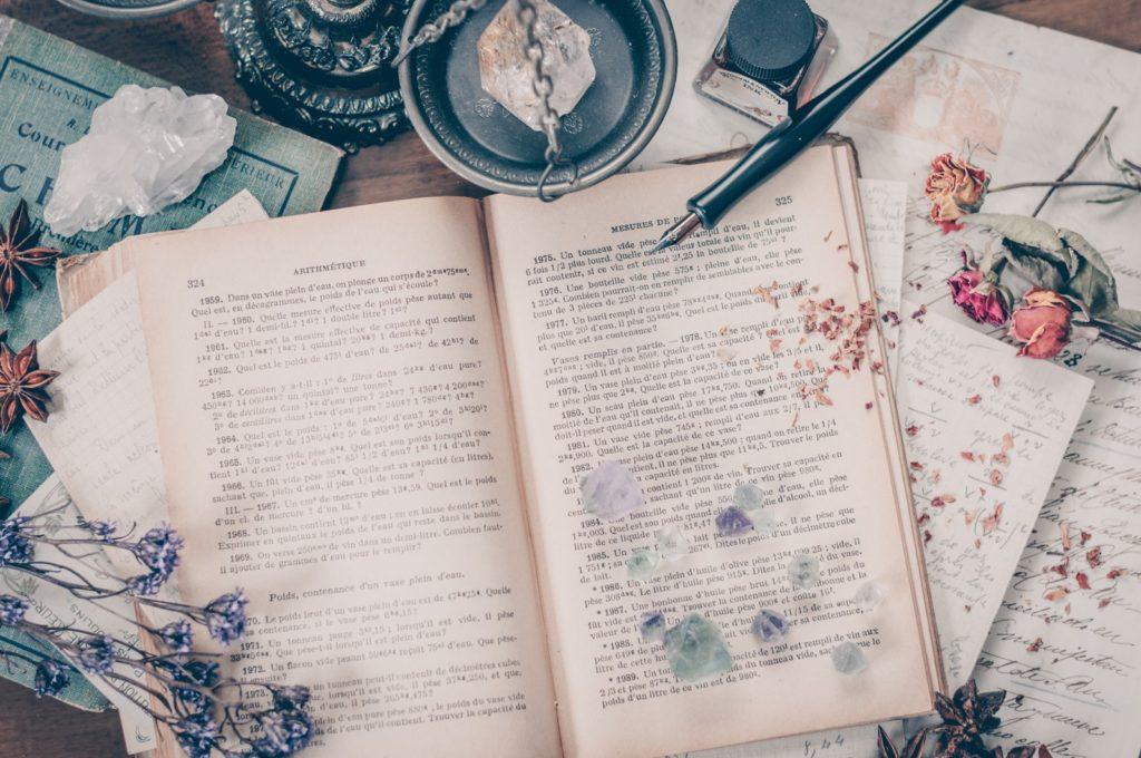 生き方を参考にしたい!アラフィフ女性のライフスタイルブログ特集