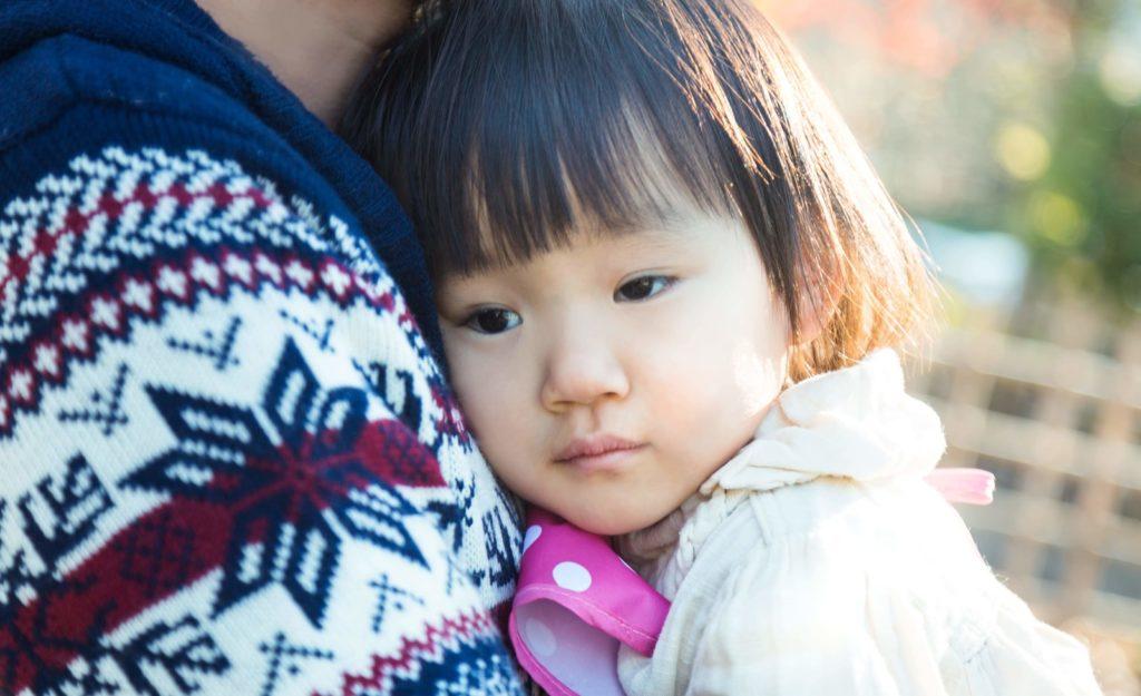 【子供が発達障害と診断された】まず最初にすべきことと、接し方