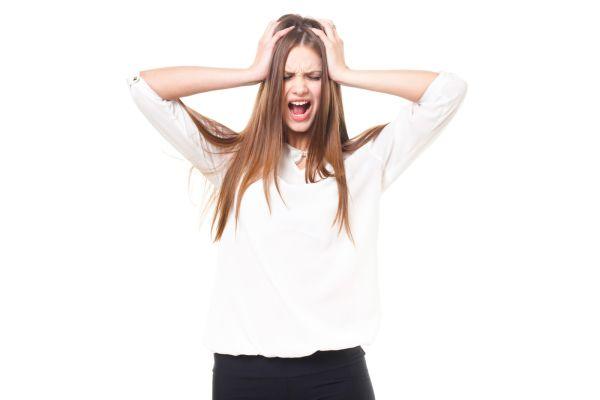 ママ友とストレスを溜めずに付き合う8つの方法とは?