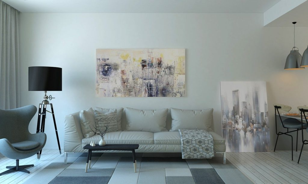 インテリア好き必見!家具サーチ・家具シミュレーションに便利なアプリ特集