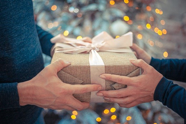 罪悪感も一緒に捨てる!人から貰ったプレゼントを断捨離する方法