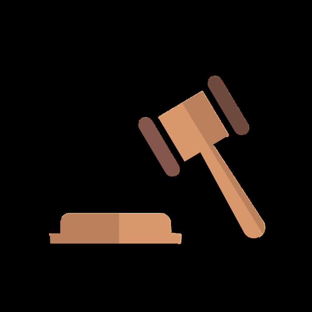 浮気と不倫ってどう違うの?法律上の「浮気と不倫」に関するまとめ