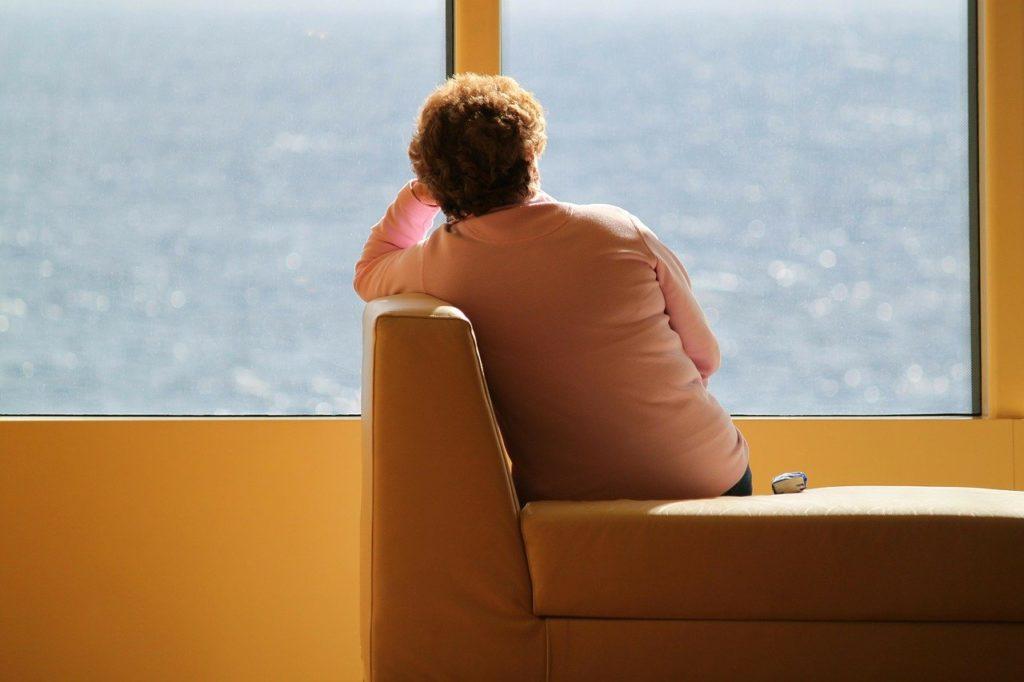 月曜の憂鬱をラクにする!ブルーマンデー症候群の徹底対処法