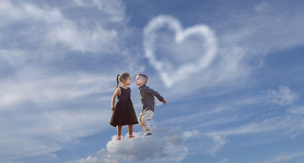 胸がキュンキュンする♪恋したくなる、おすすめの恋愛邦画特集