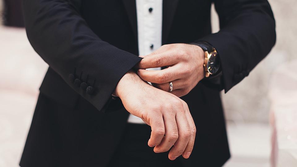 「婚活での既婚者の見分け方」これでもう騙されない!