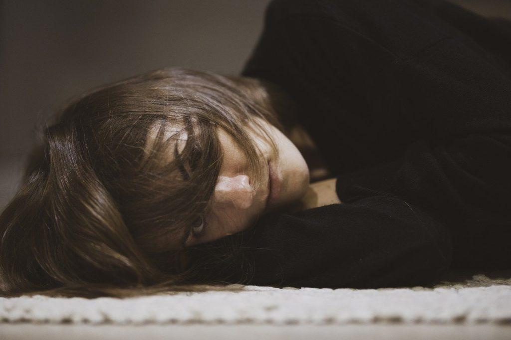 【婚活に疲れたアラフォー必見】婚活が成功しない理由や、婚活疲れから抜け出す方法とは