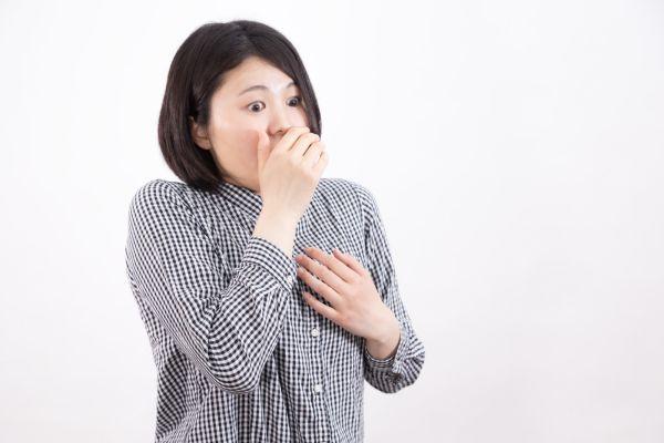 更年期の女性に多い!コレステロールが高い原因とその対処法