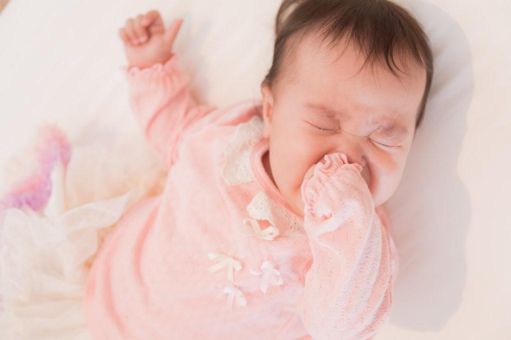 【夢占い】子育てをする夢を見たときの暗示・意味とは?