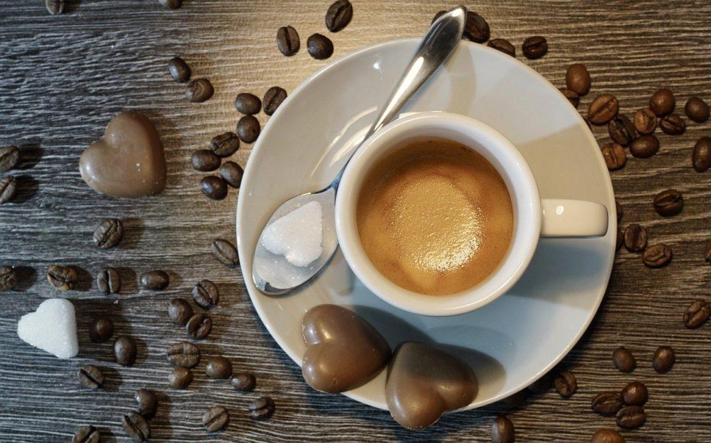 【鎌倉のカフェ巡り】コーヒーが美味しい本場のカフェ&寛ぎのカフェ