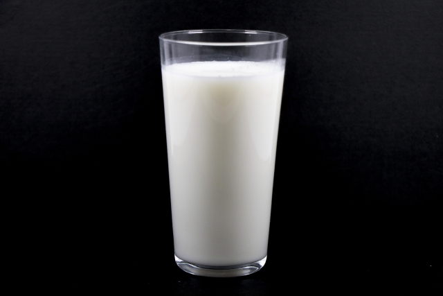 牛乳を買おう!美味しく、たくさん牛乳を摂れるレシピ