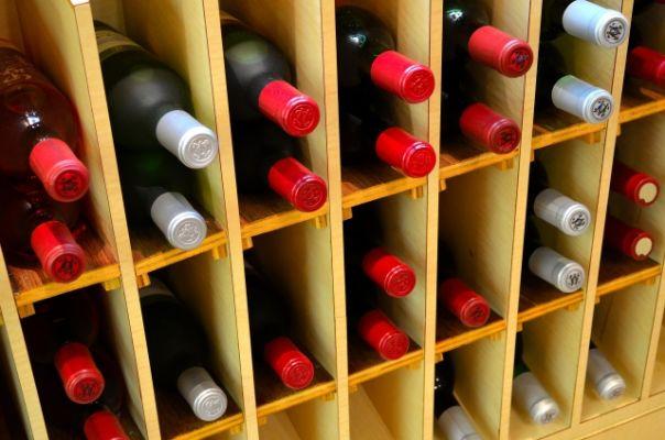 ワイン初心者でも大丈夫!おすすめのワイン勉強方法とは