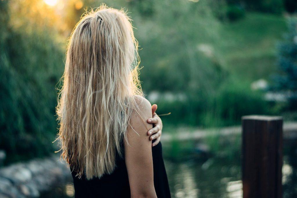 恋は直感!条件ではなく、直感で選んだ恋が成功する理由とは?