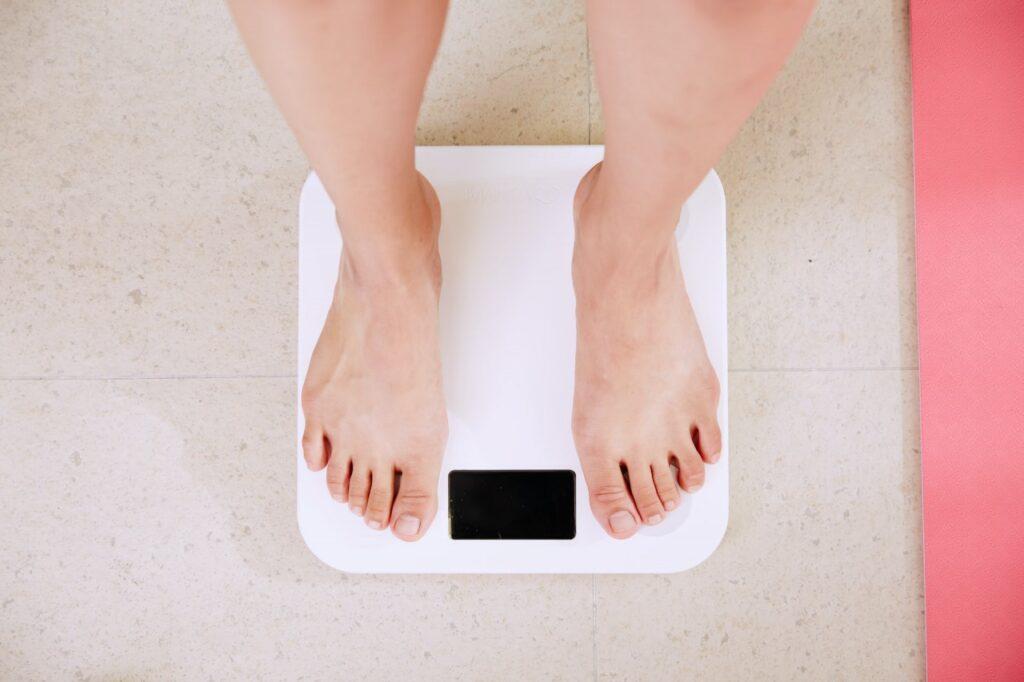 断捨離で脂肪も捨てられる!驚くべき「断捨離ダイエット」の解説とやり方