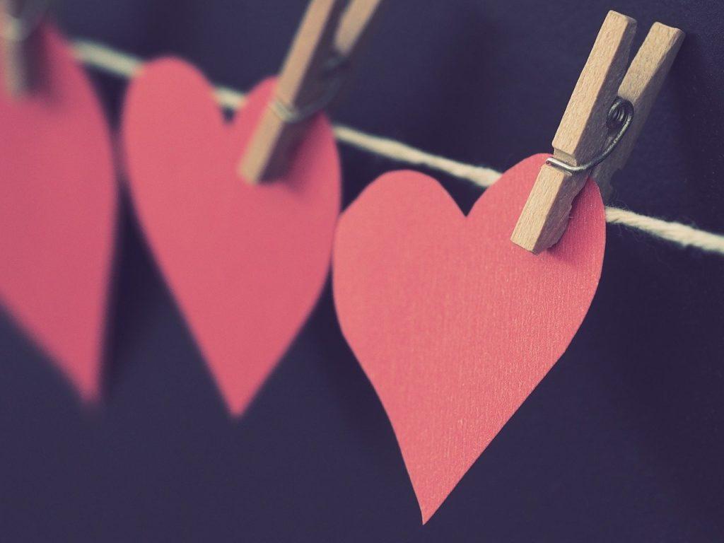 恋愛は「待つ」ことができる人が制す♡焦りは自滅のもと